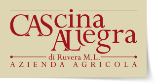 Cascina Allegra